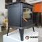 Чугунная печь KAWMET Premium S12 (12,3 kW) 3