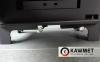 Чугунная печь KAWMET Premium S16 (P5) (4,9 kW) 7
