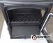 Чугунная печь KAWMET Premium S14 (6,5 kW) 10