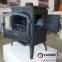 Чугунная печь KAWMET Premium S13 (10 kW) 3