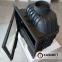 Каминная топка KAWMET Premium F24 Dekor (14kW) 3