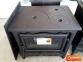 Чугунная печь KAW-MET P2  10,5 кВт 3