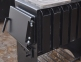 Печь длительного горения  ProTech Panda 7 кВт 2
