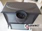 Чугунная печь KAWMET Premium S6 (13,9 kW) 5