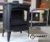 Чугунная печь KAWMET Premium S14 (6,5 kW) 0