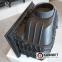 Камінна топка KAWMET Premium F23 (14kW) 10