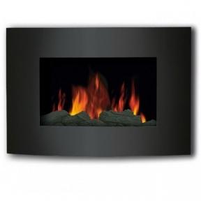 Электрический камин Royal Flame EF455S (DESIGN 650CG)