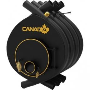 Печь булерьян Canada 02 классик