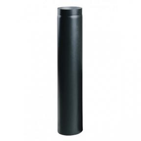 Труба из низколегированной стали Darco L-1 м D-150 мм толщ. 2 мм