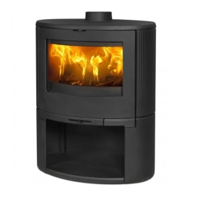 DOVRE CLASSIC BOW WB
