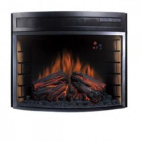 Электрокамин Royal Flame Dioramic 28 LED FX