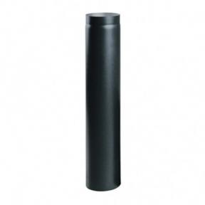 Дымоходная труба Bertrams (2мм) 100 см Ø120