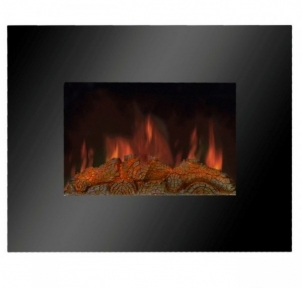 Электрический камин Royal Flame EF450S (DESIGN 660FG)