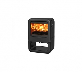 DOVRE CLASSIC ROCK 350 WB