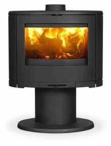 DOVRE CLASSIC BOW P