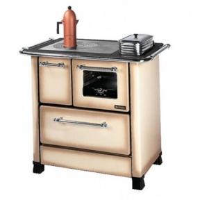 Отопительно-варочная печь Nordica Romantica 3.5 CP