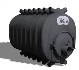 Печь булерьян Rud Pyrotron Макси 04