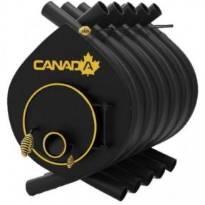 Печь булерьян Canada 03 классик