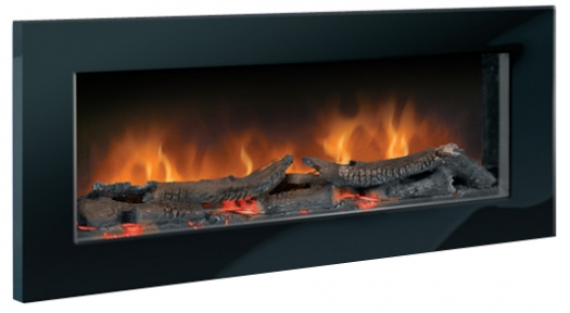Электрокамин Dimplex SP16 Modern OptiFlame