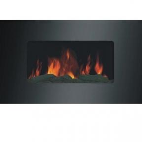 Электрический камин Royal Flame EF420S (DESIGN 900FG)
