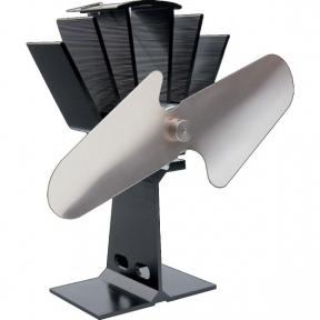 Вентилятор к печам Ekowent