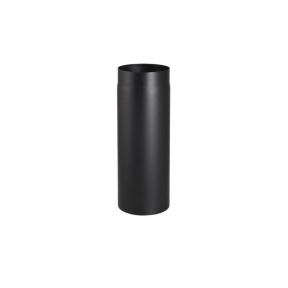 Дымоходная труба Bertrams (2мм) 50 см Ø200