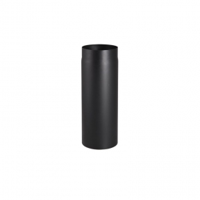 Дымоходная труба Bertrams (2мм) 50 см Ø180