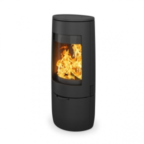 DOVRE CLASSIC BOLD 400