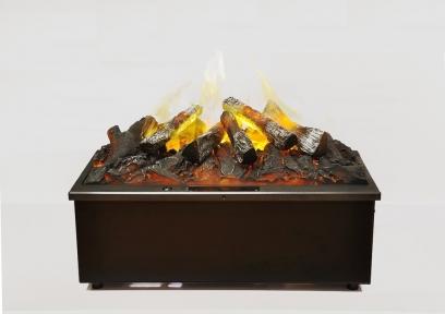 Электрический камин Royal Flame Inferno