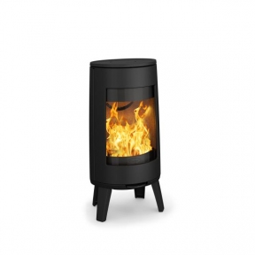 DOVRE CLASSIC BOLD 300