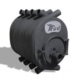 Печь булерьян Rud Pyrotron Макси 02