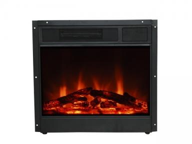 Электрический камин Bonfire EA1102RC 20 дюймов