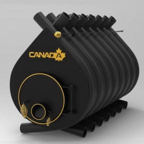Печь булерьян Canada 06 классик