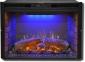 Электрический камин Royal Flame Goodfire 26 LED